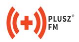 Plusz FM