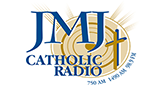 JMJ Catholic Radio