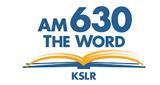 KSLR 630 AM