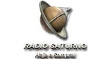 Radio Saturno