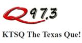Q 97.3