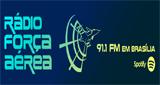 Rádio Forca Aérea