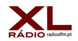 Radio XL FM
