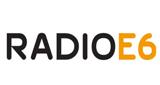 Radio E6