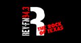 94.3 Rev FM