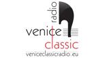 Venice Classic Radio