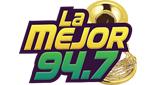MY 94.7 FM