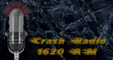 Crash Radio Waco
