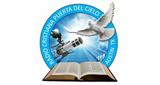 Radio Cristiana Puerta del Cielo