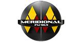 Meridional FM