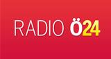 Radio OE24