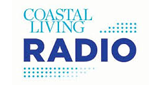 Coastal Living Radio