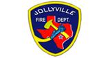 Jollyville Fire