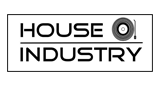 House Industry Radio