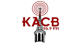 96.9 KACB – Aggie Catholic Radio