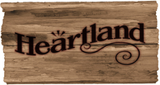 OutboundMusic.com - Heartland Radio