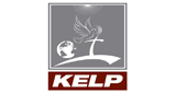 KELP Christian Radio