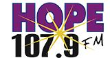 Hope 107.9 FM