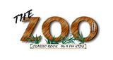 The Zoo 94.9