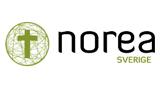 Norea Sverige