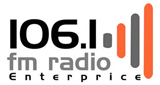 Radio Enterprice