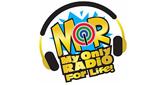 MOR – My Own Radio