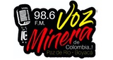 Voz Minera de Colombia