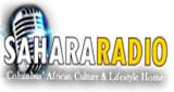 Sahara Radio