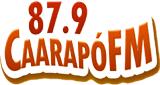 Rádio Caarapo