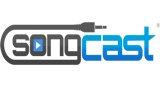 SongCast Radio Rock & Metal