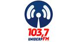 Uniderp FM