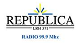 Radio Republica