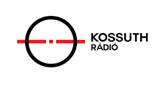 Kossuth Rádió Online