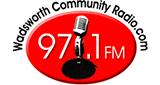 Wadsworth Community Radio