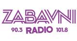 Radio Martin