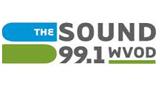 The Sound 99.1
