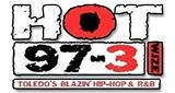 Hot 97.3