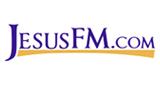 JesusFM.com