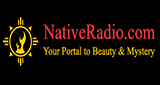 Native Radio – Contemporary Music