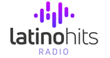 Latino Hits Radio