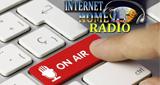 Internet Home Radio