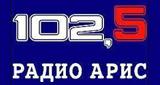 Радио Арис
