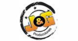 J y G Producciones Gabriel Acuña