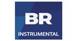 Boyaca Radio – Instrumental