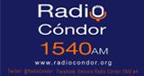 Radio Cóndor