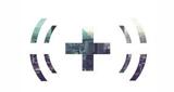 Radio 3:16