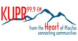 KUPR 99.9 FM