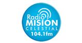 Radio Misión Celestial