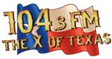 Texas 104