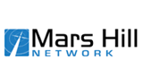 Mars Hill Network